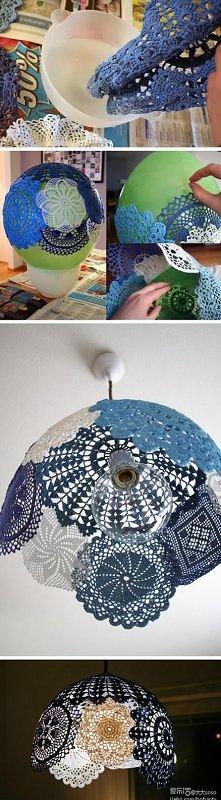 1001 pomysłów na nudę. Dużo inspiracji diy dla domu,pomysły na ciekawe prezen...