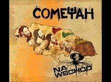 """ComeYah - """"Bez Końca"""" - reggae z Polski  to uwielbiam kocha..."""