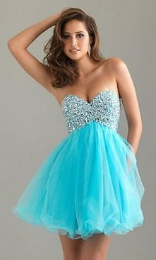 Night Moves 6487 Cheap Dresses