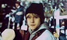Kurt Cobain (1984r) ♥♥♥