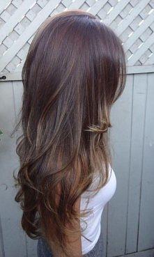 Jedyna taka maseczka na włosy . W 100% działa już po pierwszym użyciu.Włosy g...