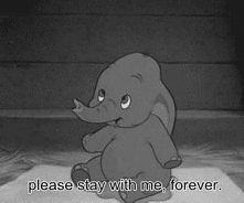 ~proszę , zostaw ze mną na zawsze <3