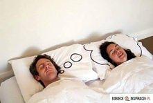 Super pomysł! :D