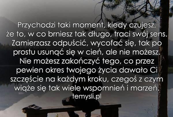 https://img-ovh-cloud.zszywka.pl/0/0143/0923-nie-moge-niestety.jpg