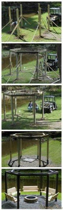 fajny pomysł :)