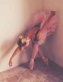 Baletnicaa