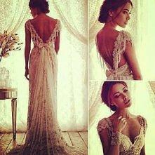 suknia <3
