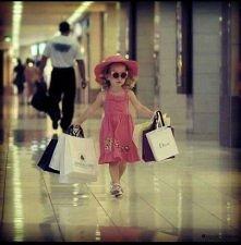 zakupowo :-)
