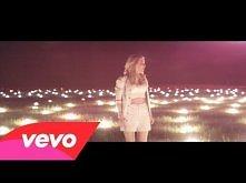 Ellie Goulding - Burn ...♥