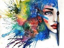 alex-faashion.blogspot.com/...