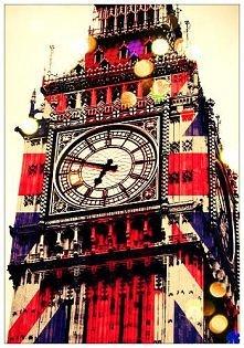 London!;D
