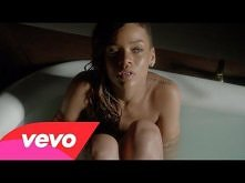 Rihanna - Stay  'It&#0...