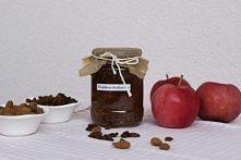 Konfitura królewska: Składniki: 1,5 kg cukru 2 szkl naturalnego świeżego soku...