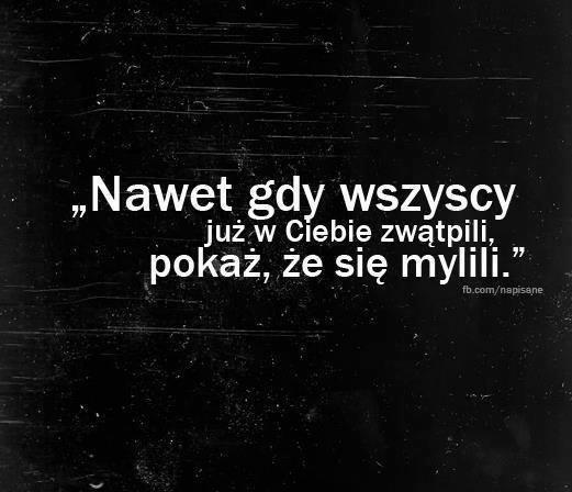 Na Sentencje Zszywkapl