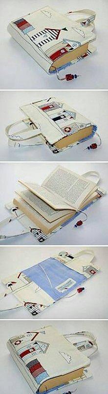 dla uzależnionych od książek :-)