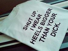 koszulki ręcznie malowane m...