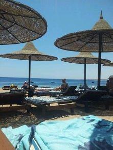chill , heaven on the beach, Egipt