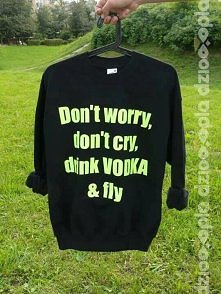 Don't worry;)