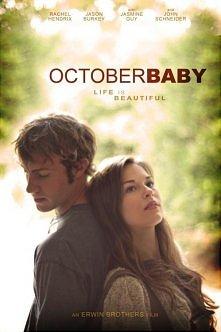 October baby <3