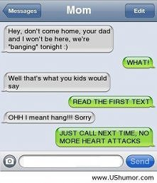 hahaha ;p