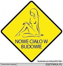 ojj tak :))