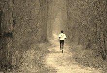10 lekcji, które dało mi bieganie :)