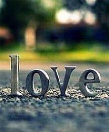 love just love