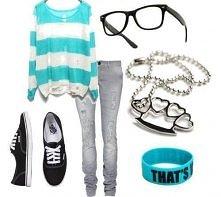 Ymm..hipster ?