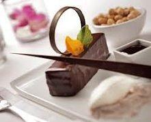 mus czekoladowy na chłodne dni