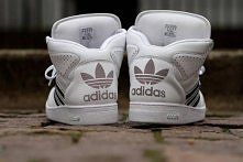 Adidaski <3 swietne <3