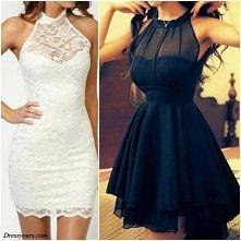 biała czy czarna ??