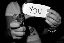 you ..