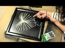 Pomysły na prezenty DIY - S...