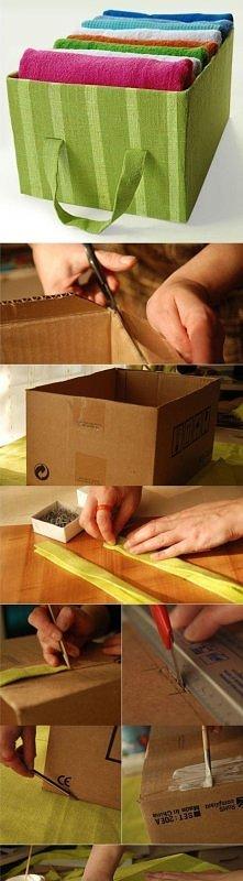 pudło