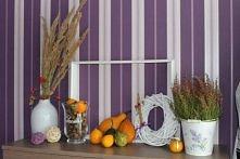 moja dekoracja jesienna