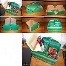 , How to, how to make, step...