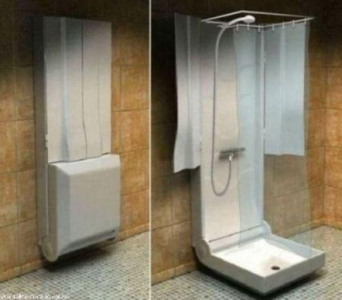 Do Małej łazienki Na Fajne Gadżety Zszywkapl