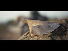 Francesco Rossi - Paper Aer...