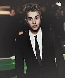 Justinn