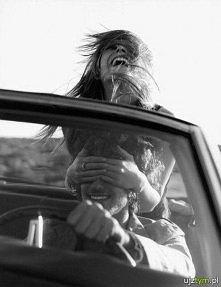 Prawdziwe szczęście. Gdy masz kogoś kto Cię kocha i sama jesteś z tą osobą sz...