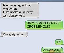haha:P