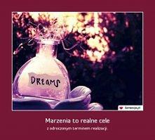 marzenia ...