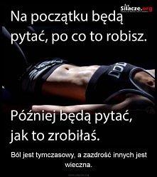 Prawda!!