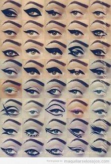 Jakie wam się podobają?