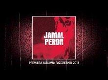 Jamal - Peron (audio) Zakochałam się! <3