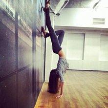 taniec i akrobatyka
