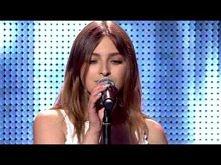 The Voice of Poland - Olga ...