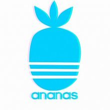 ananas ;D
