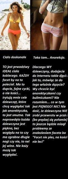 """odwiedź mój profil. zszywka.p l/u/faraula (bez spacji między """"p l"""" ..."""