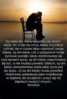 Cytaty O Miłości Inspiracje Tablica Juula21 Na Zszywkapl